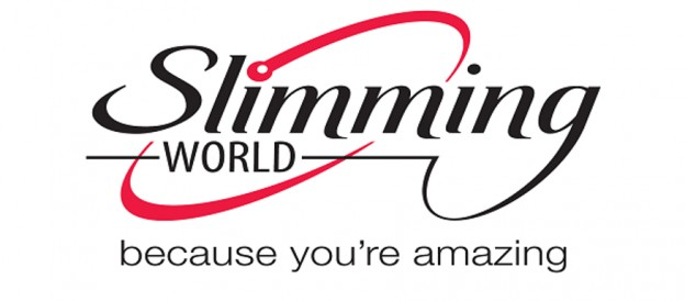 Image result for slimming world