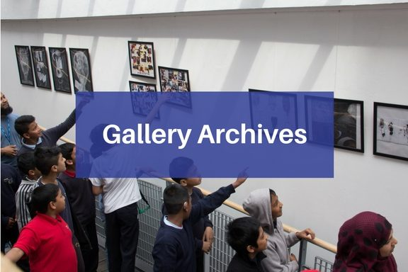 gallery-archives