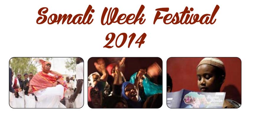 somaliweek
