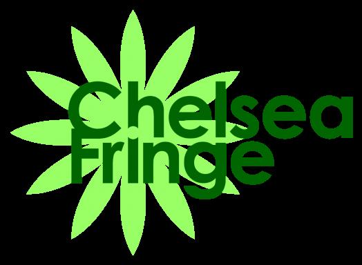 ChelseaFringeLogoTransparent