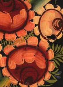 EVENTSFolk & flowers 3