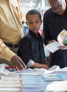 EVENT-Somaliland_Calling©Kate_Stanworth-1