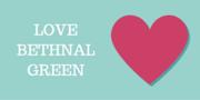 love bethnal green