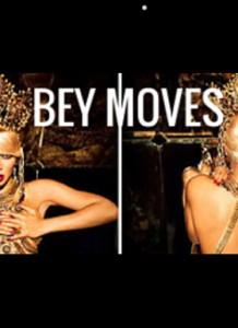 Bay Moves