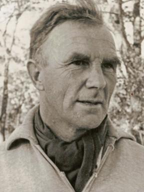 1958~ Guy Z