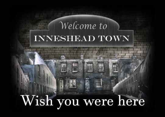 postcard_Inneshead Town_150dpi