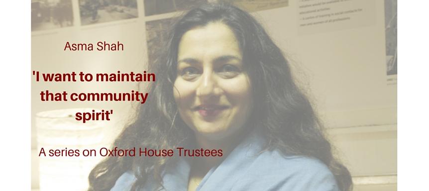 Asma Shah-blog image