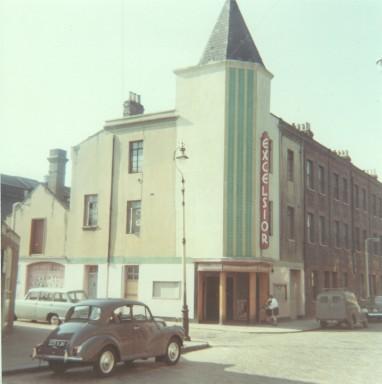 small.1967_source Cinema Theatre Association Archive_copyright Cinema Theatre Association Archive_Excelsior Hall in colour
