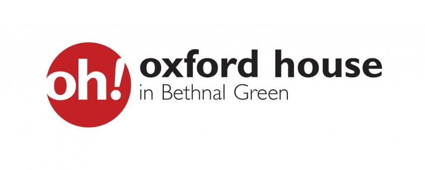 Copy of OxfordHsLogo