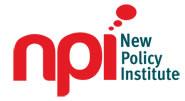 npi-logo