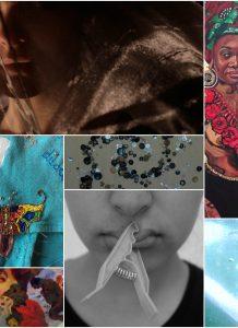 collage-v2