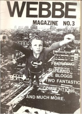 1-main-pic-front-cover-of-webb-mag