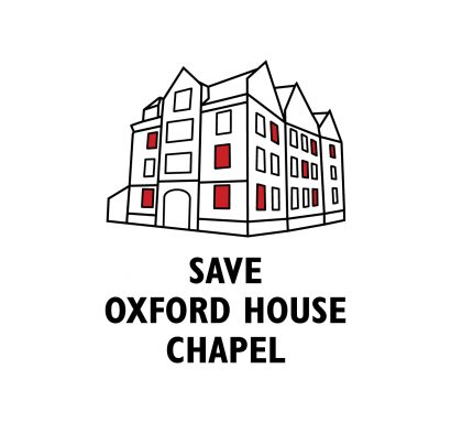 01_logosaveoxfordhousechapel_2colours