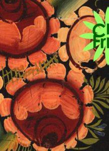 eventsfolk-flowers-3